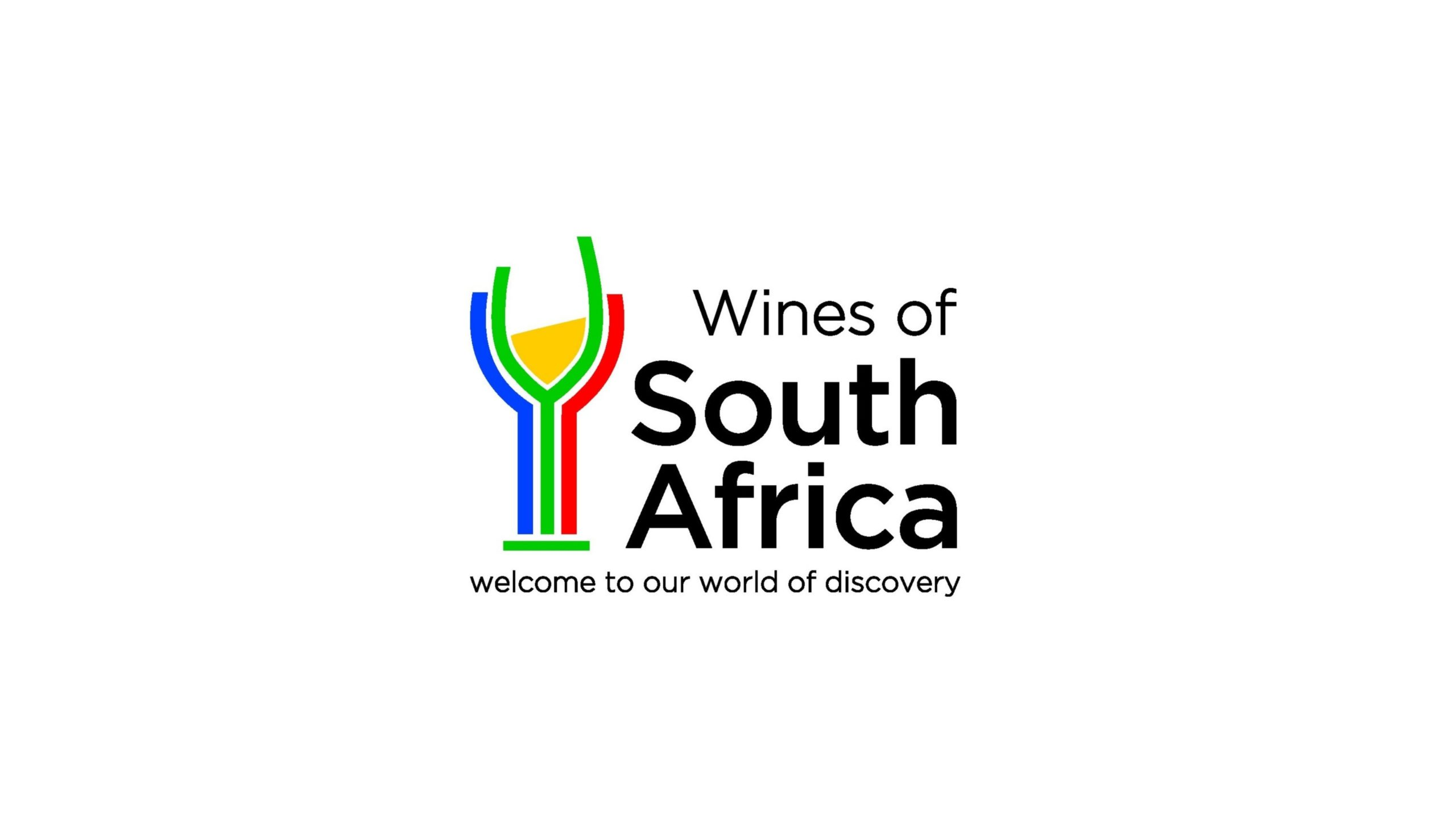 Wines of South Africa Podcast